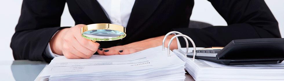 peritaje-procedimientos-judiciales